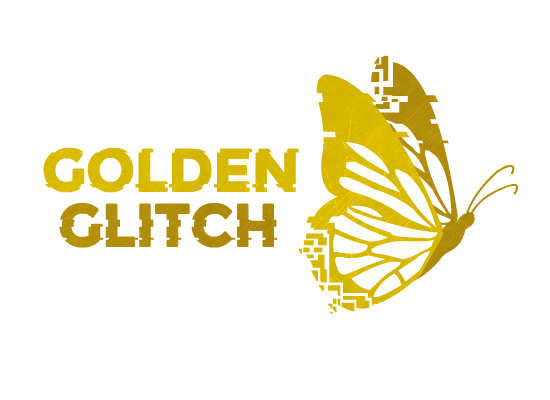 GoldenGlitchLarge.png