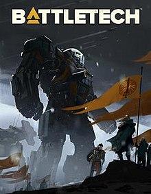 220px-BattleTech_cover.jpg
