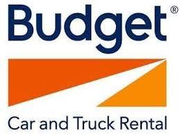 Budget Car Truck Rental logo.jpg