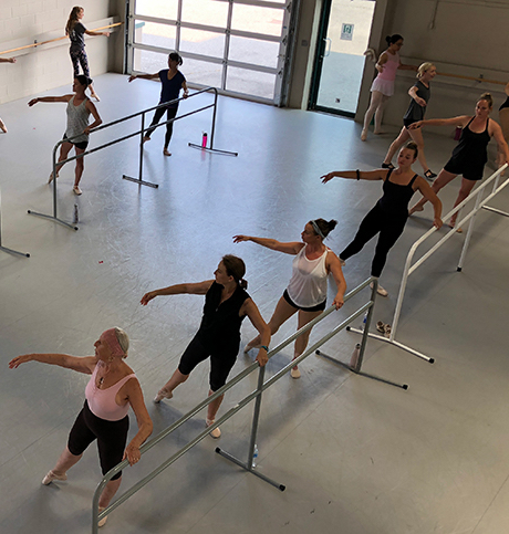 IN MOTION at the barre 2018-19.jpg