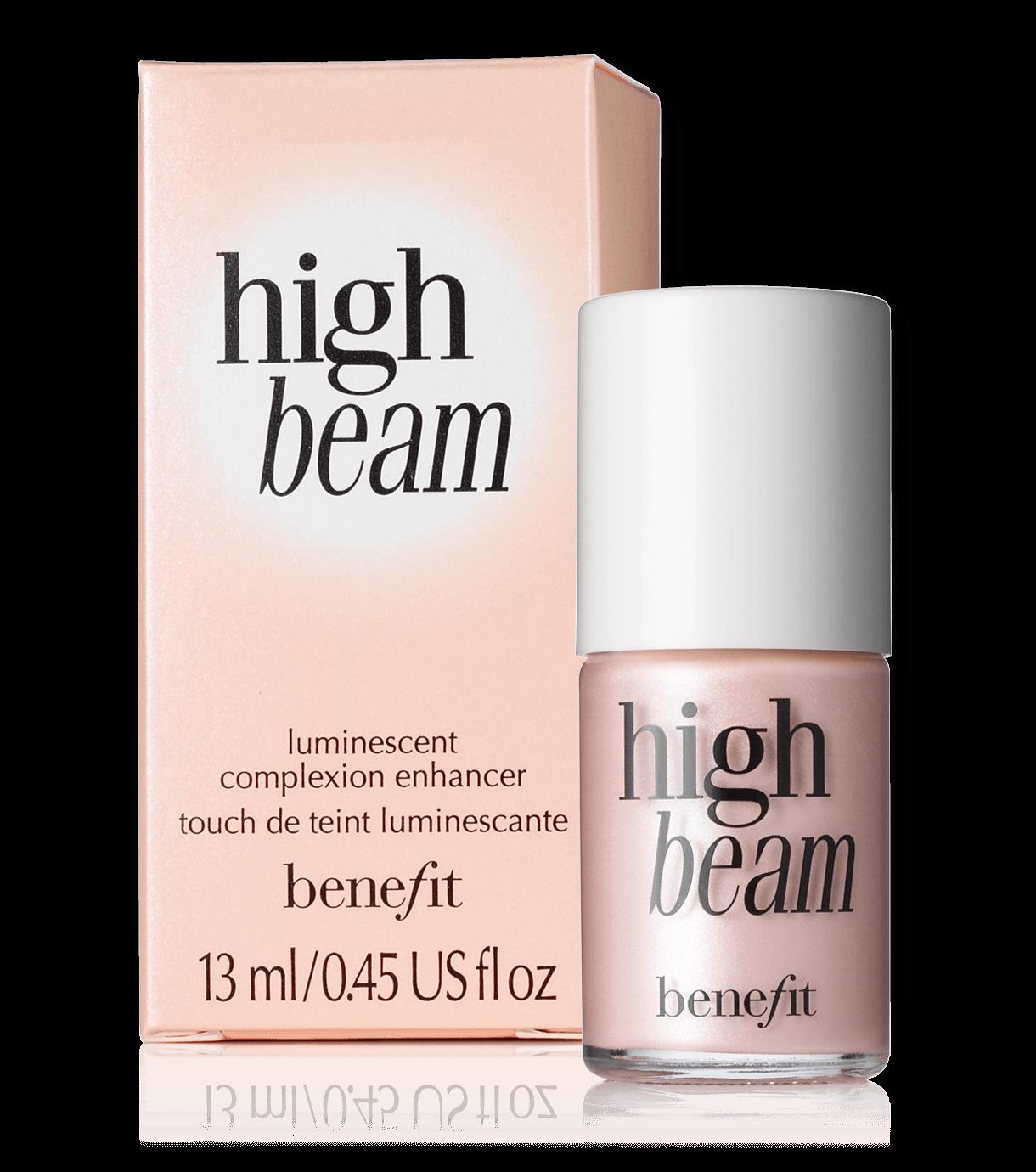 high-beam-hero - Copy.png