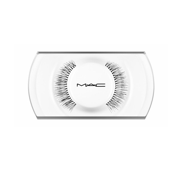 mac_4_lashes.jpg