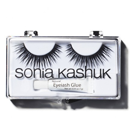 sonia_kashuk_full glam eyelashes.jpeg