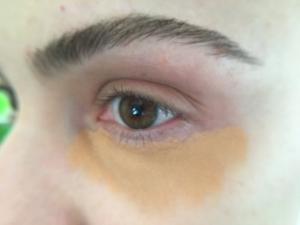 makeup ani-1.JPG