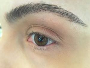 makeup ani-2.JPG