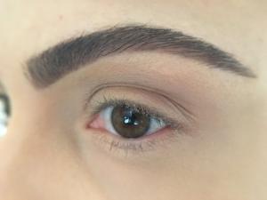 makeup ani-4.JPG