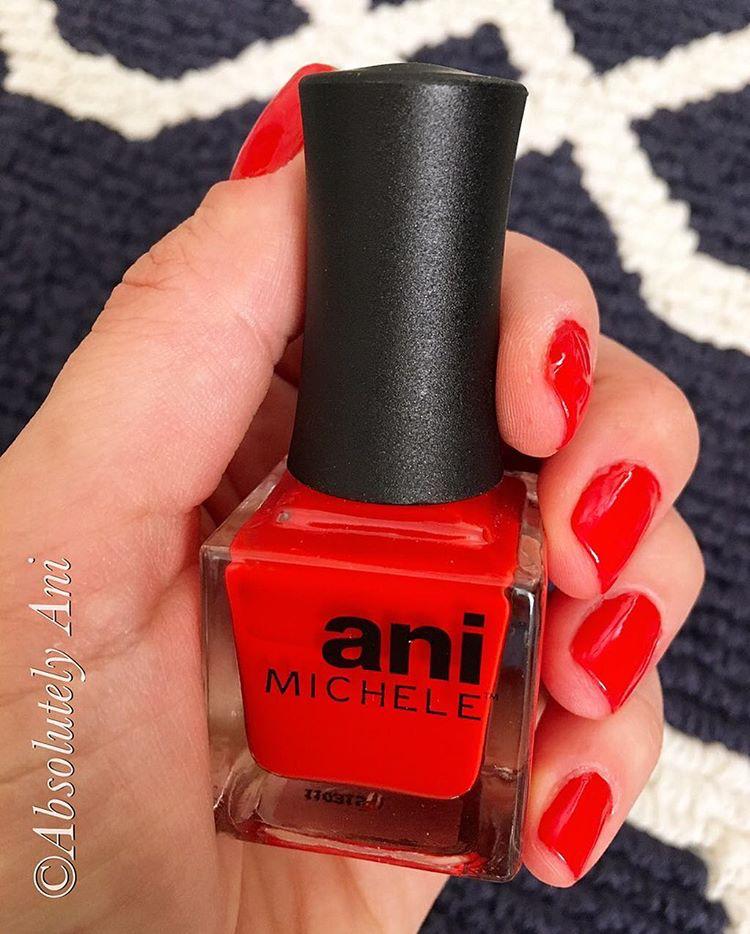 nails_animichelle1.PNG
