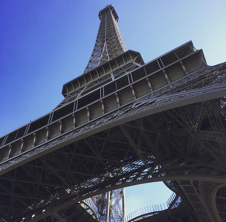 travel_paris.PNG