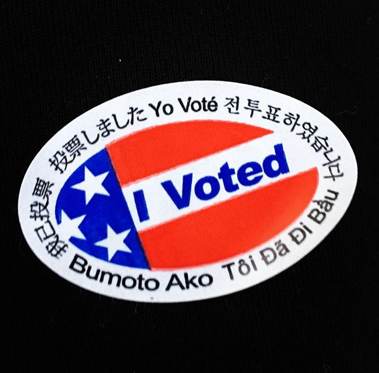 vote_politics.PNG