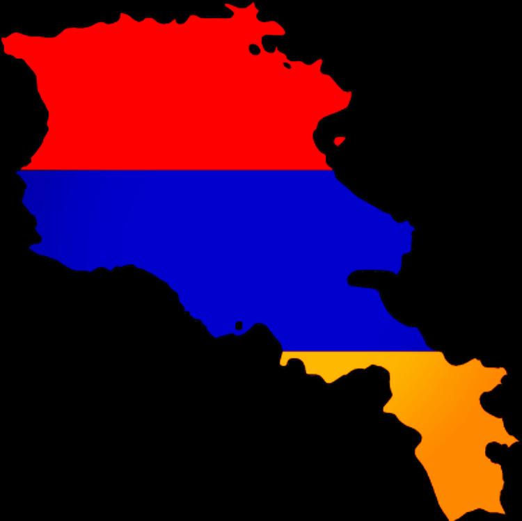 armenia_armeniangirl.PNG