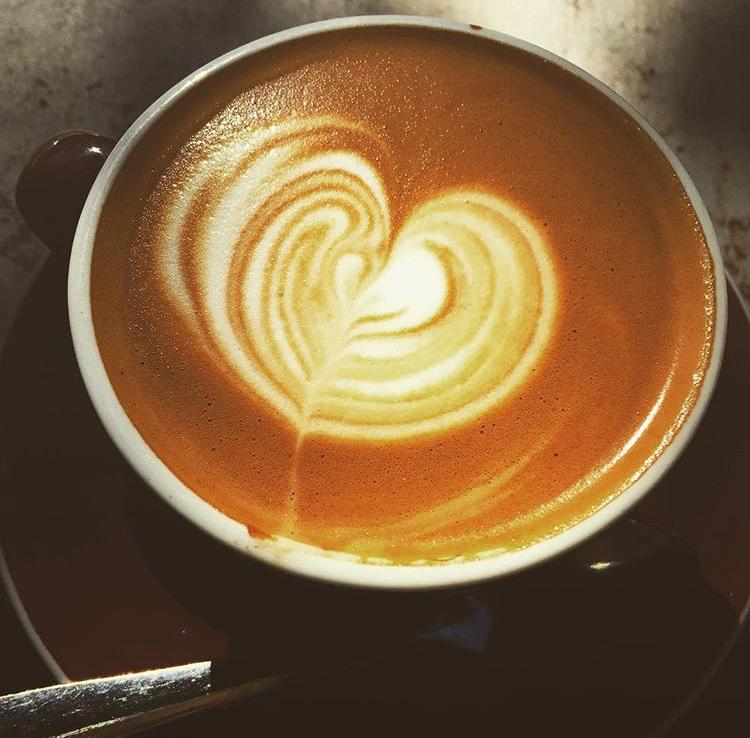 coffee_stumptown.PNG
