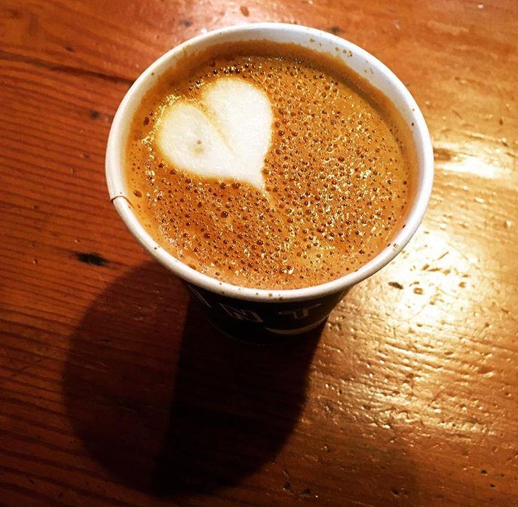 coffee_dtla.PNG