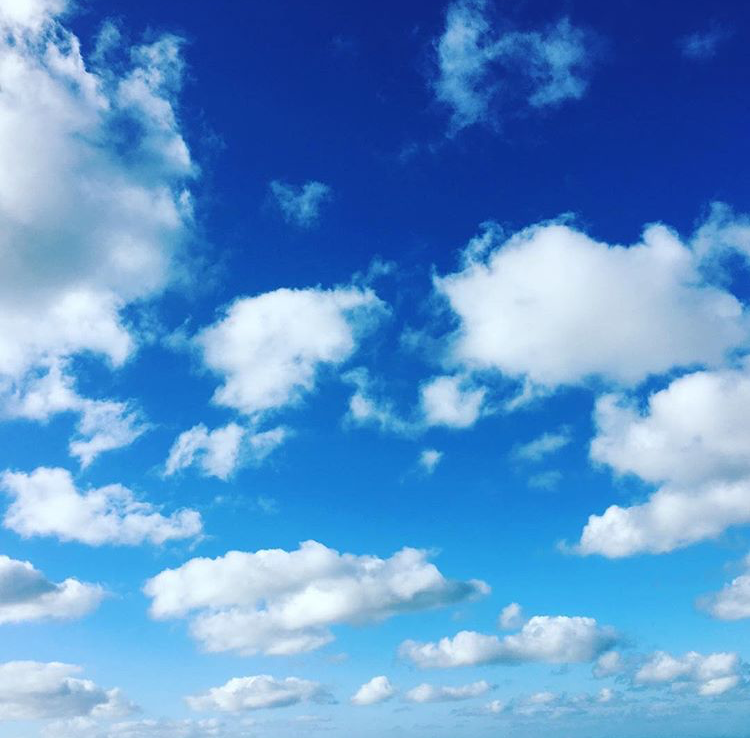 xmas_pelicanresort_skies.PNG