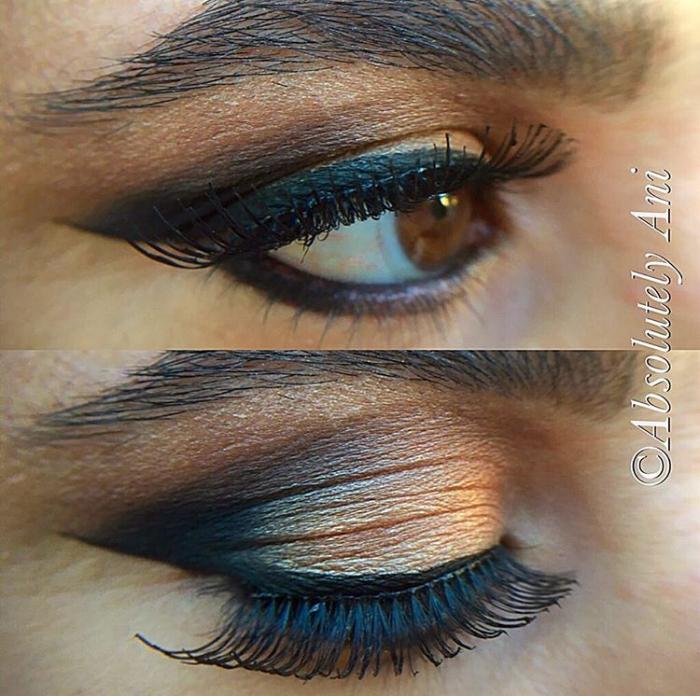makeupbyani11.PNG