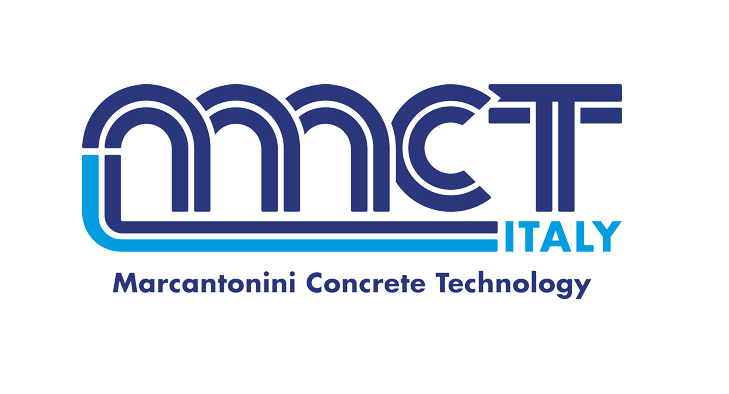 Logo-MCT-italy.png