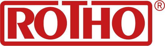 ROTHO_LOGO_ROT.PNG