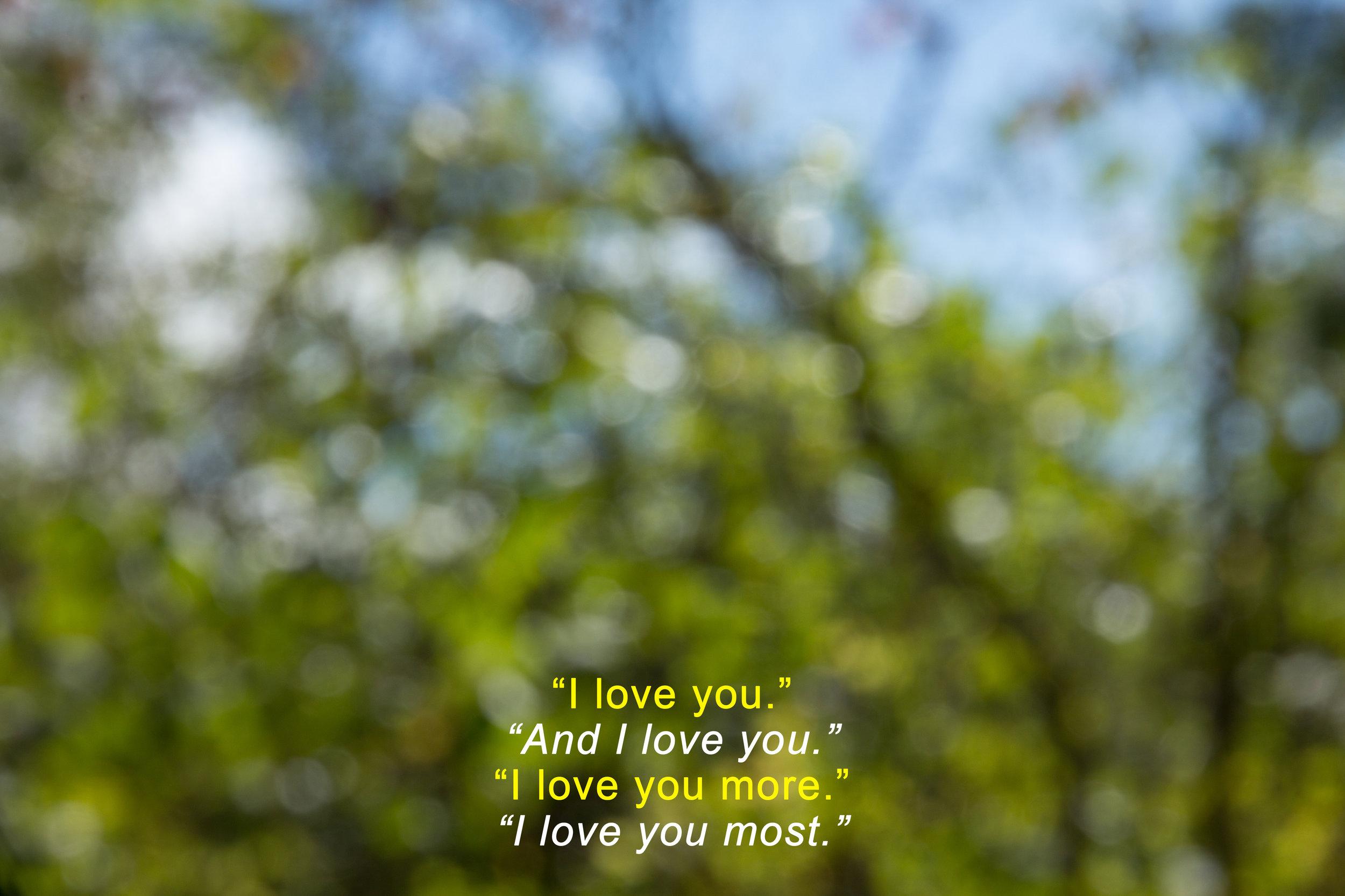 I love you most.jpg