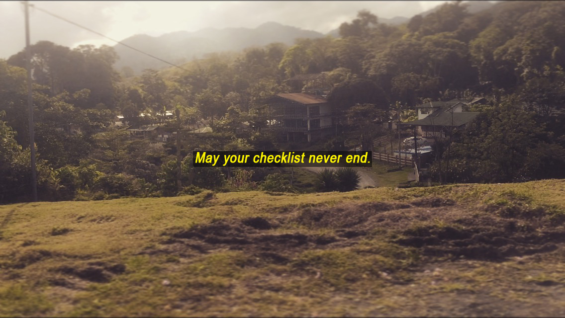 may your checklist never end.jpg