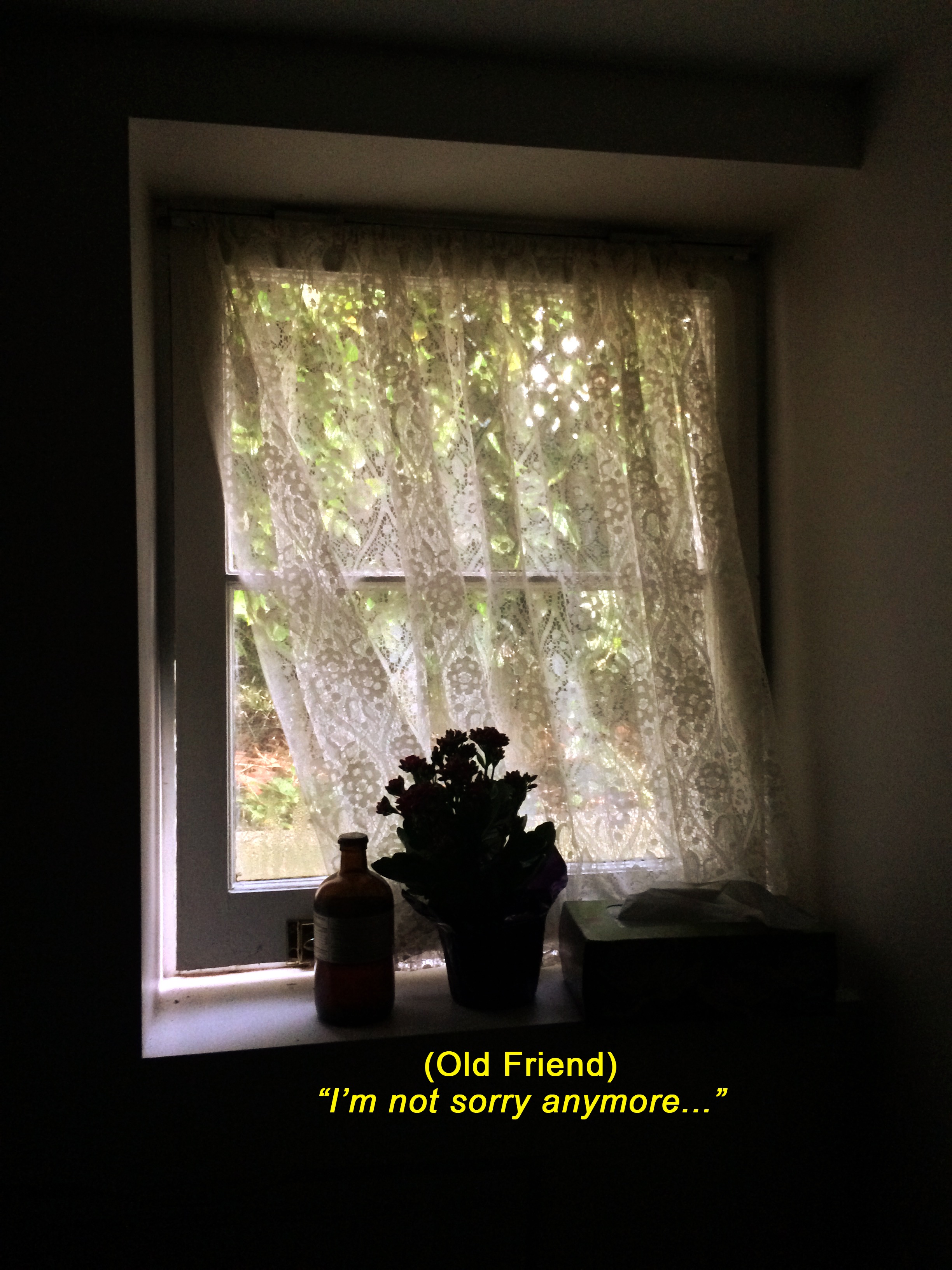 old friend.jpg