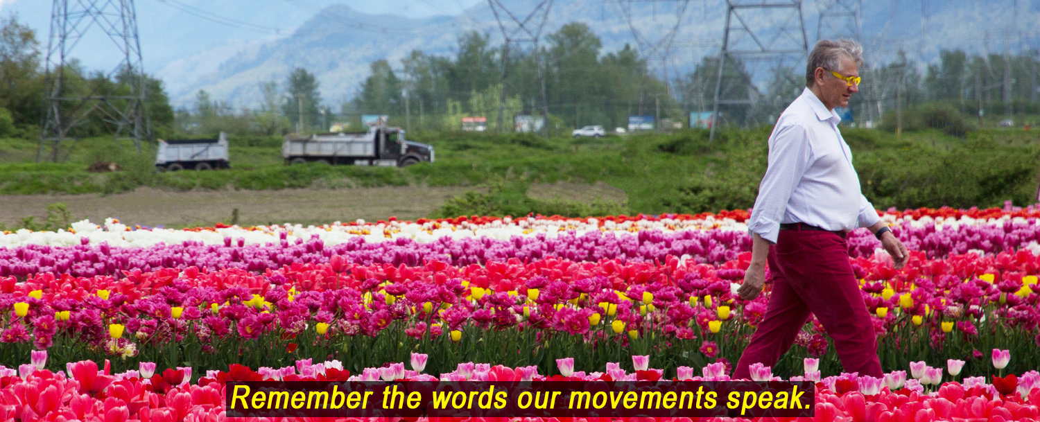 remember the words our movements speak.jpg