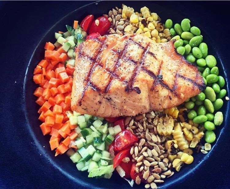 Healthy Eating at Restaurants Survival Guide -