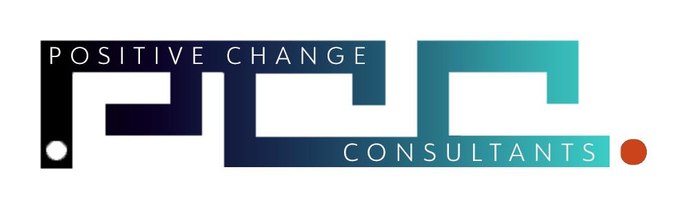 pcc final logo.png