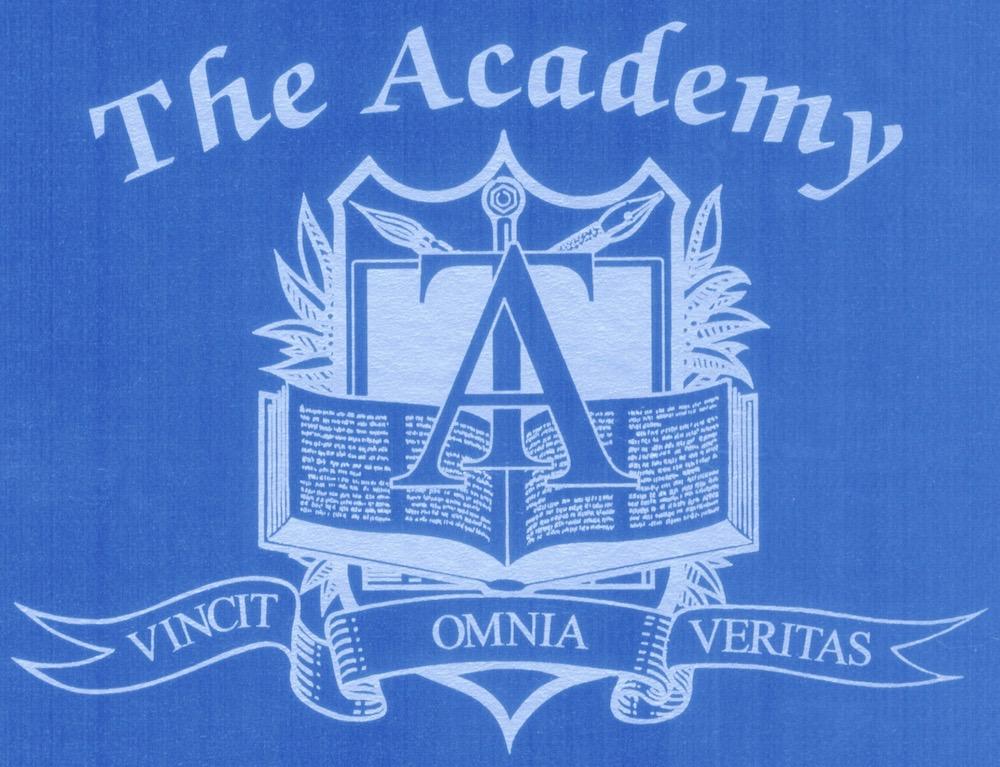 crest - The Academy Tutorial copy.jpg