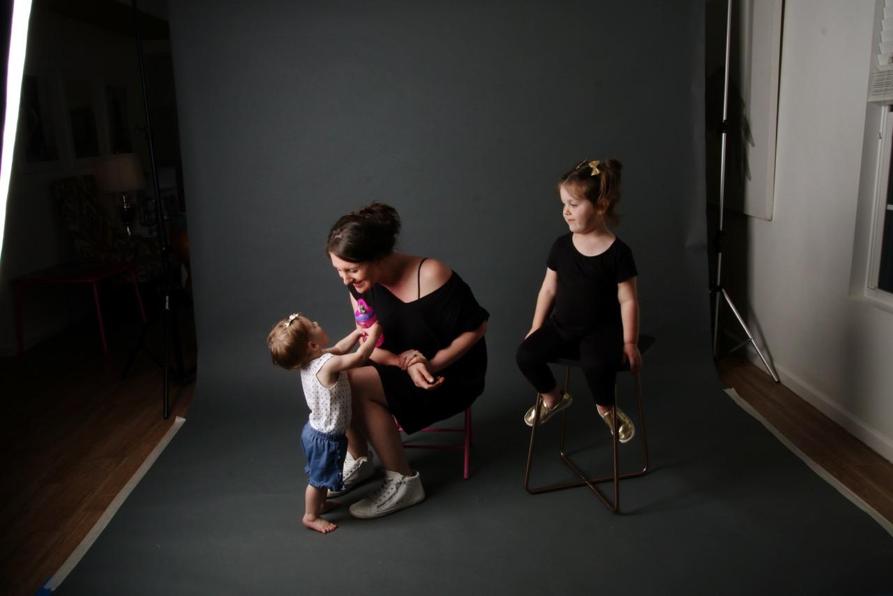 The Academy Tutorial - Camille Blinn Casual Shot.jpeg
