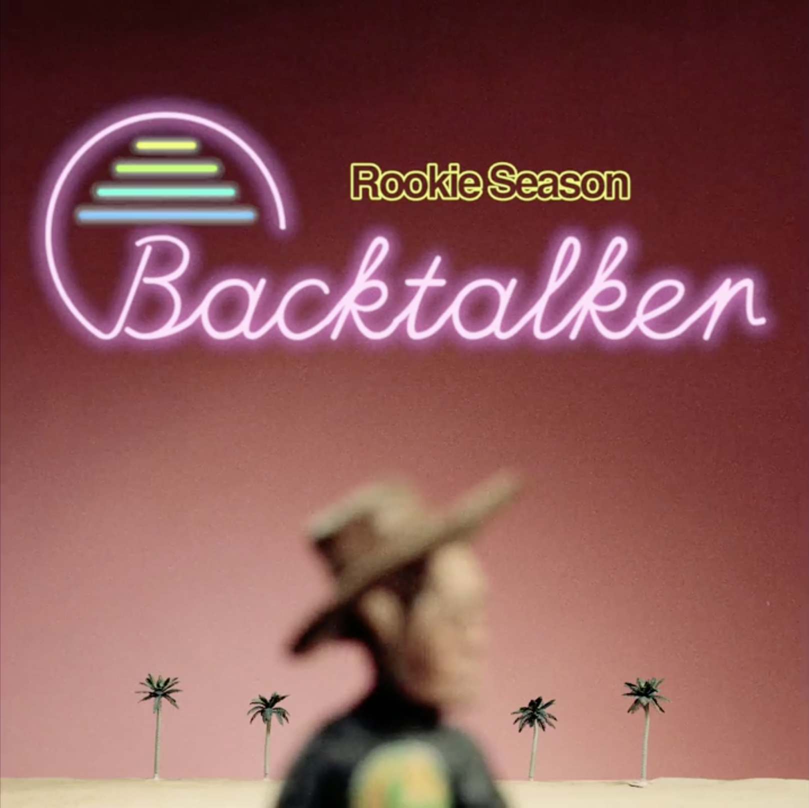 Backtalker13.png