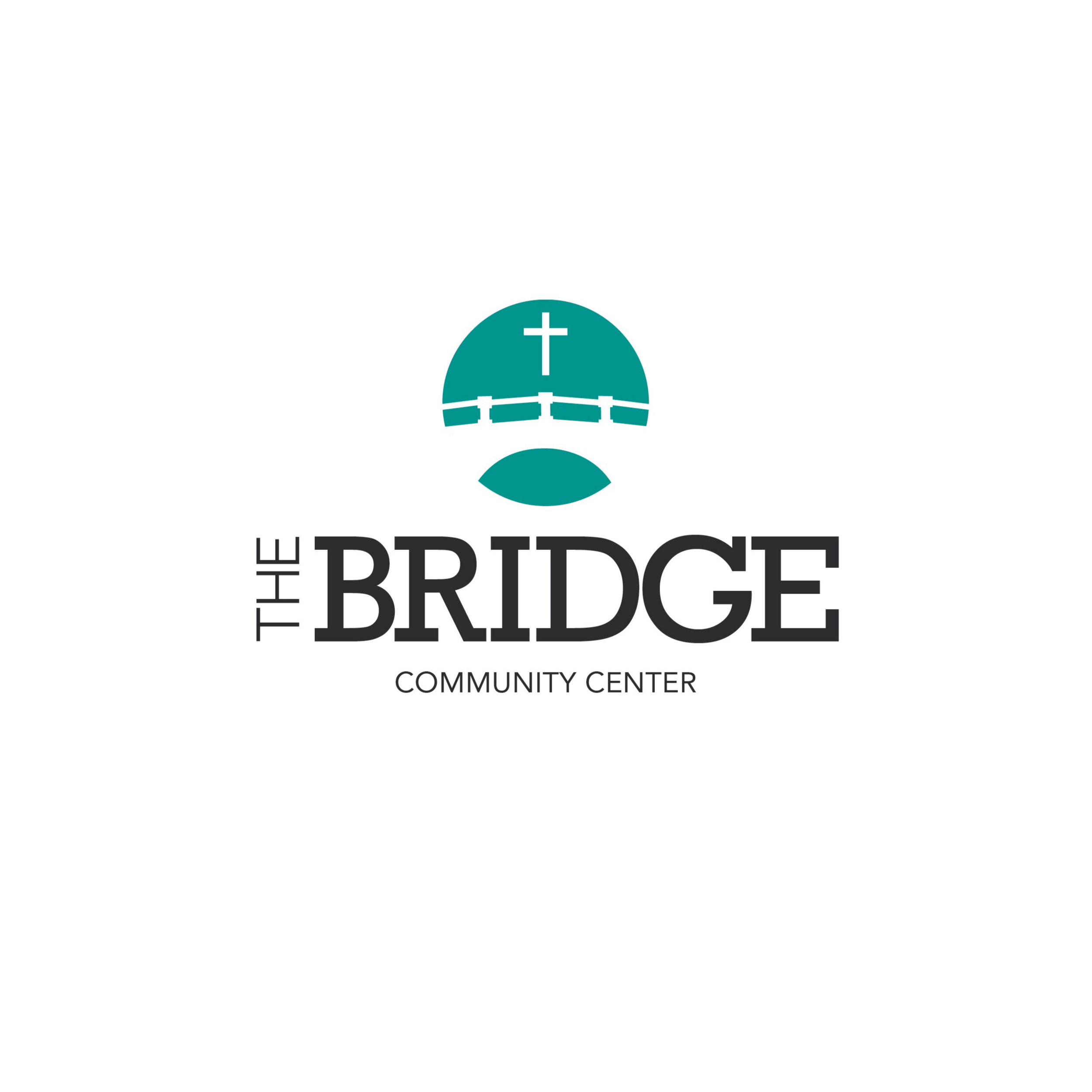 Bridge Logo Single.PNG