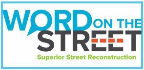 word on the street logo.JPG