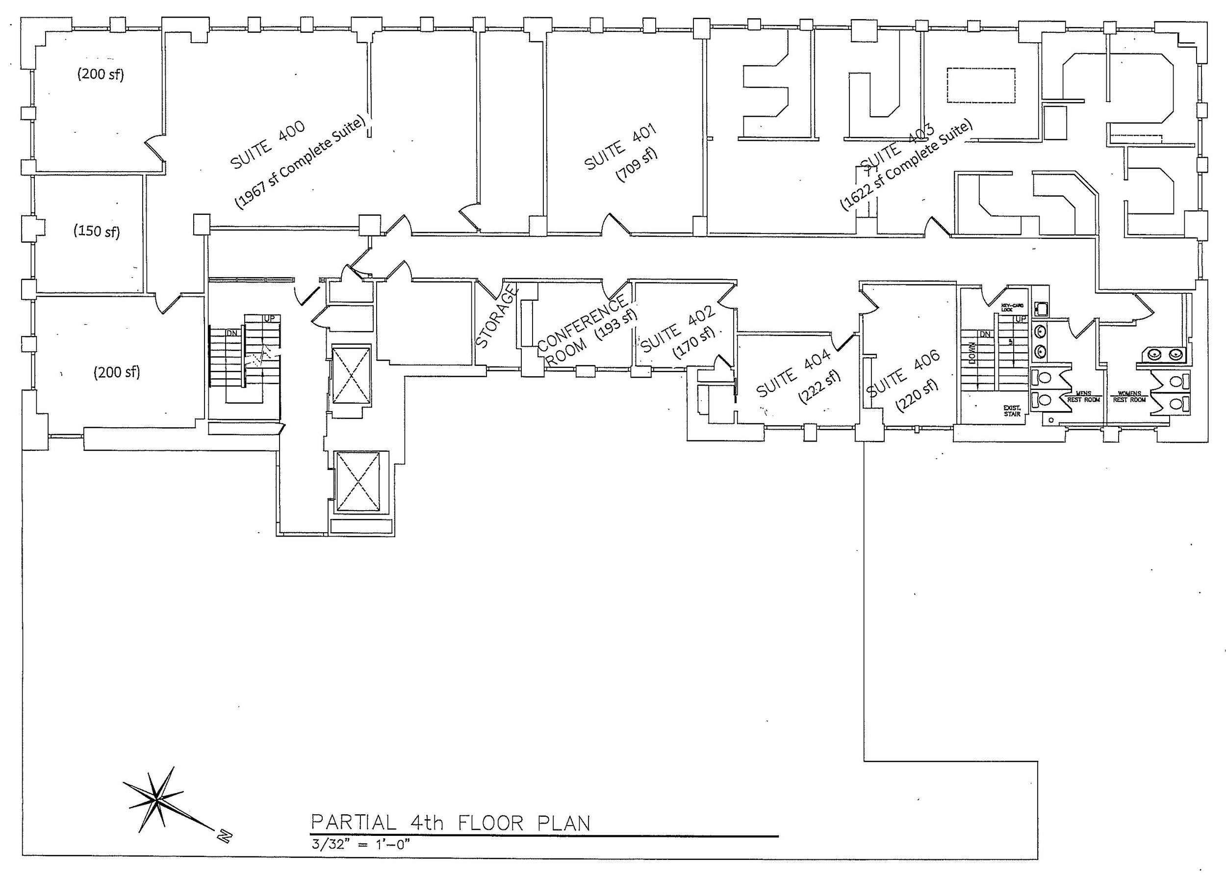 Lake and First Fourth Floor sq ft-01.jpg