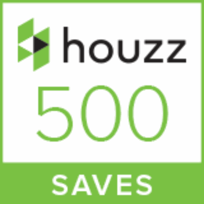 houzz-2.png