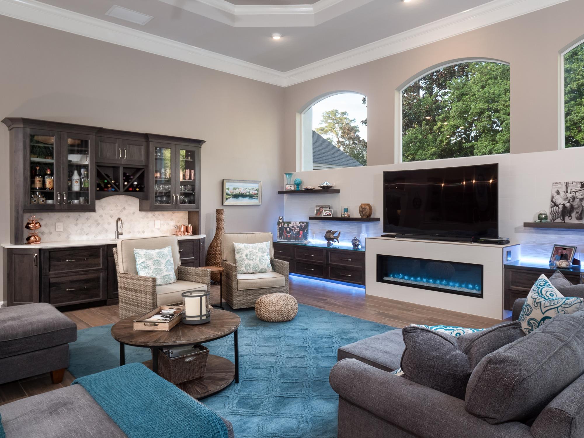 GL-living room.jpg