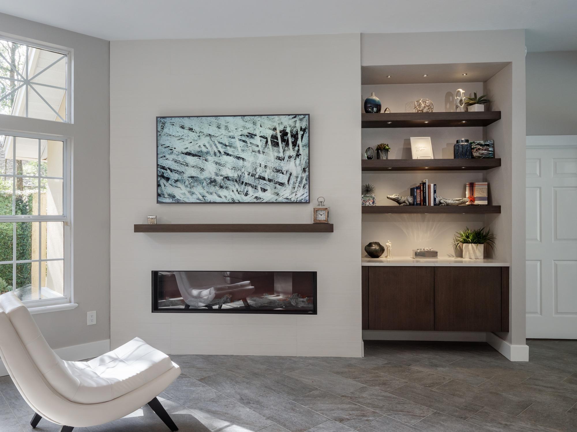 living_room_2.jpg