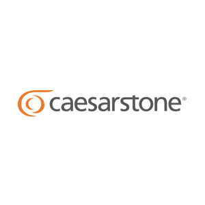 ceasarstone.png