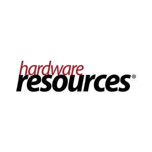 hardware-resources.png