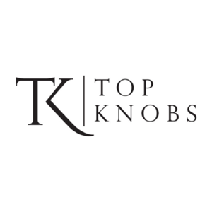 topknobs.png