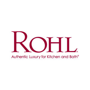 rohl.png