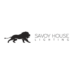 Savoy-House.png