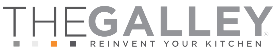 galley-logo-site.png