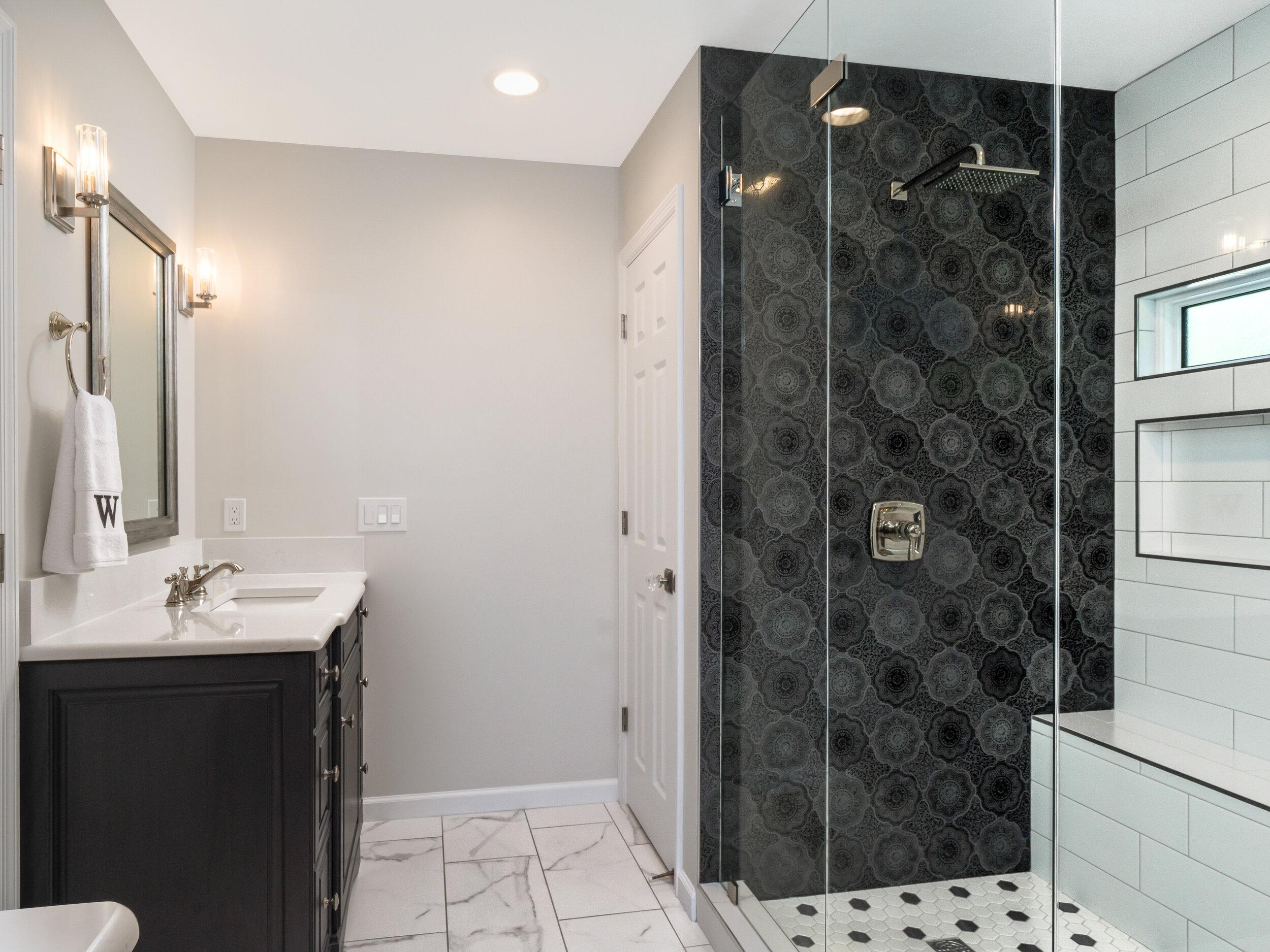 Worthington bath shower plumbinng.jpg