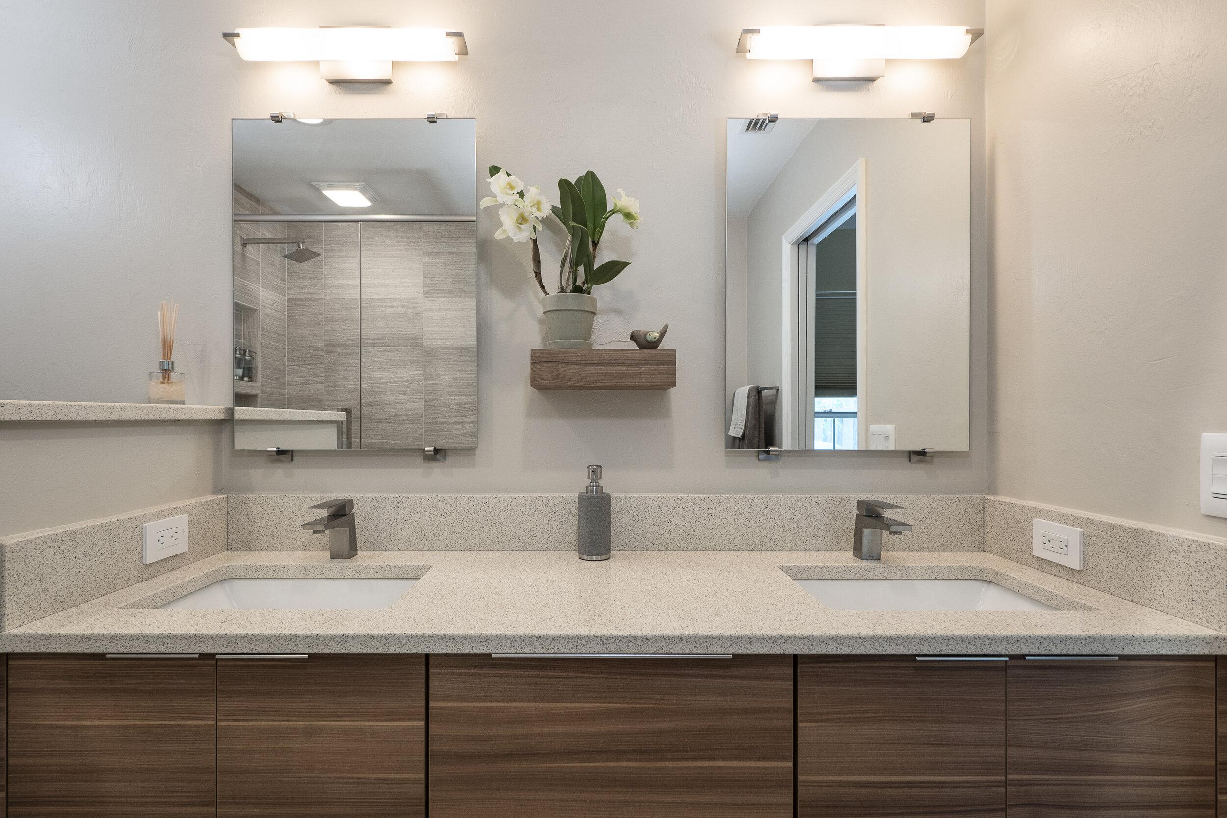 Visscher bath faucets and showerhead.jpg