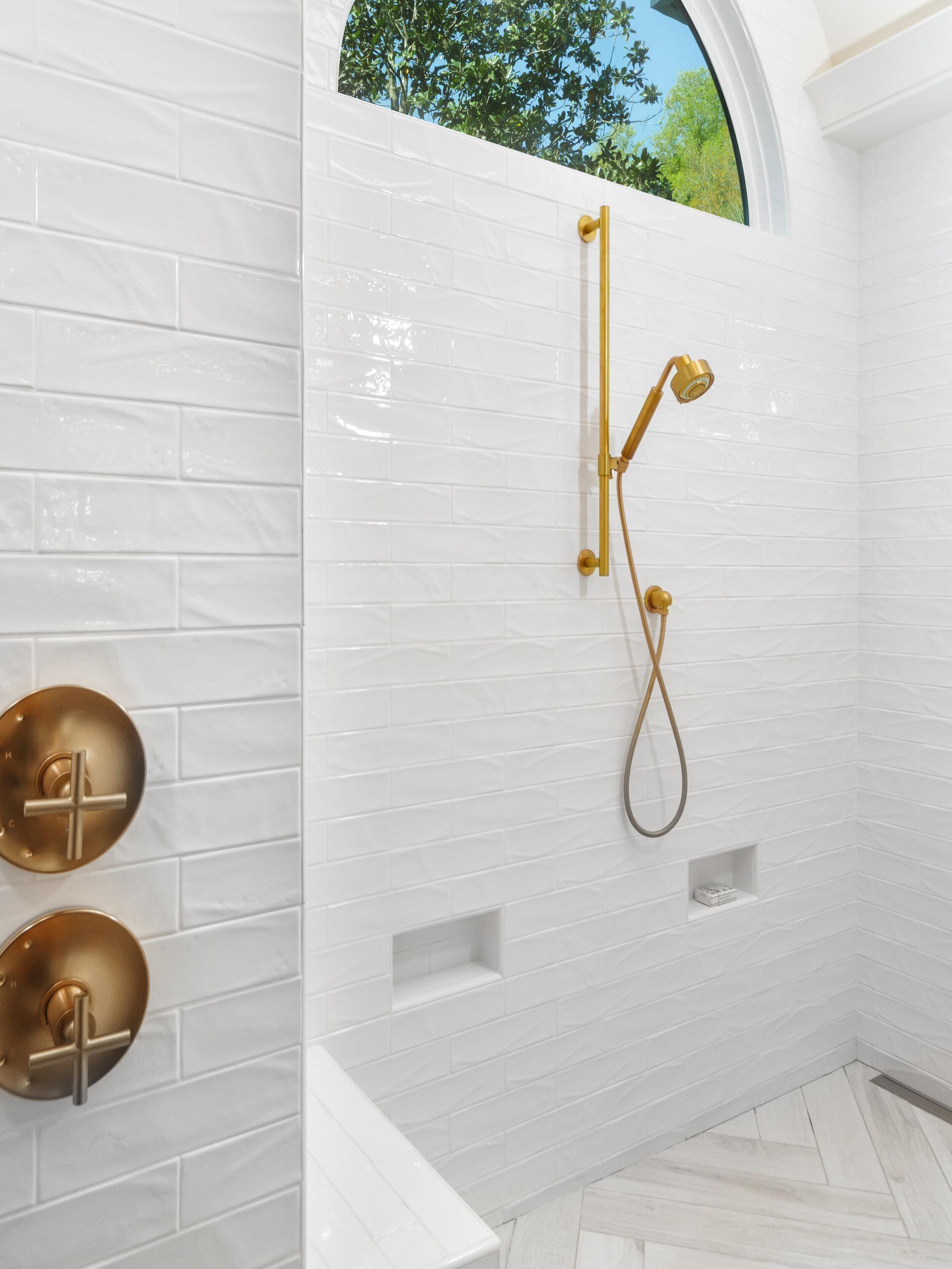 Gasser bath shower plumbing.jpg