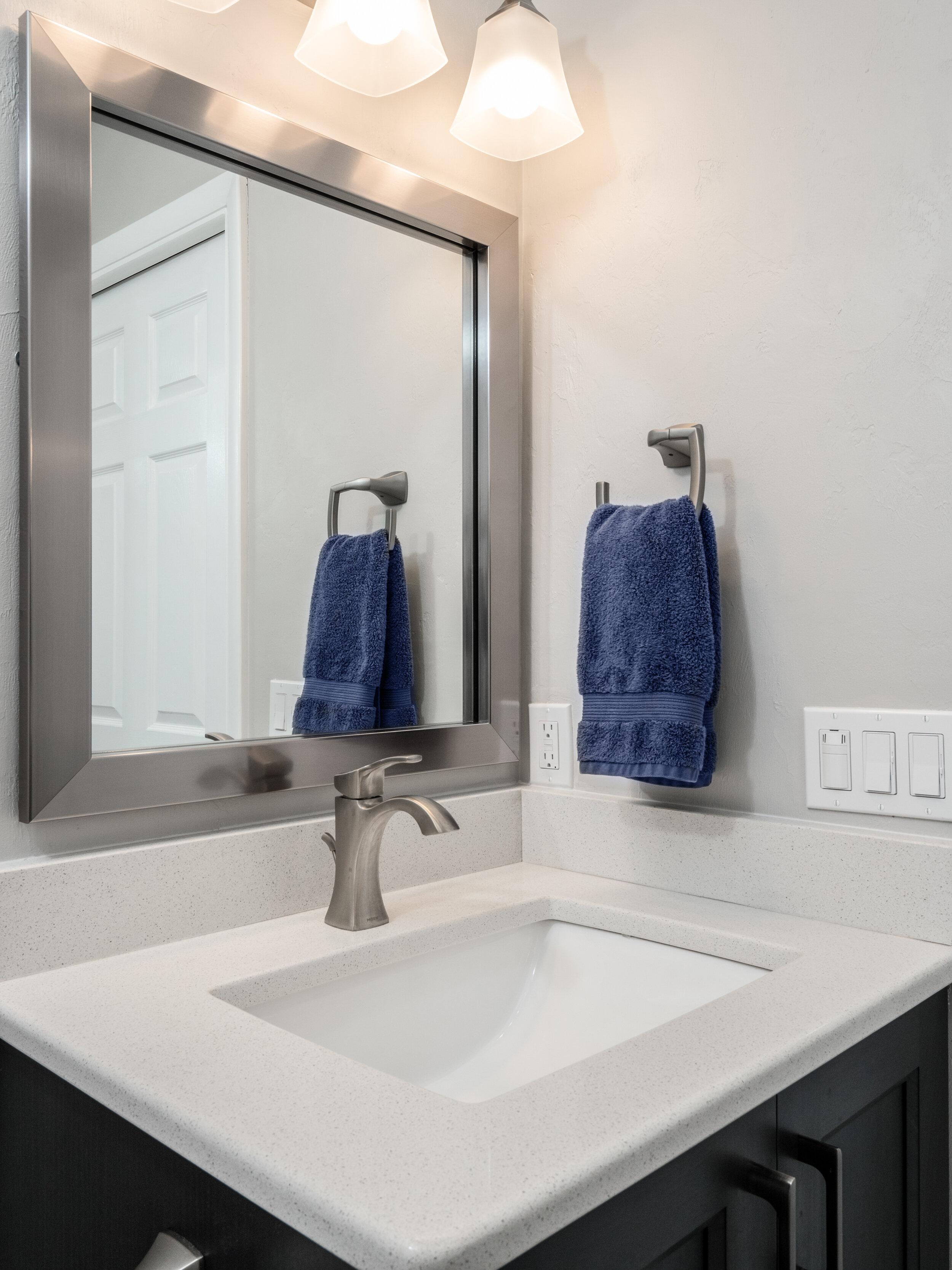 Davidson bath faucet.jpg
