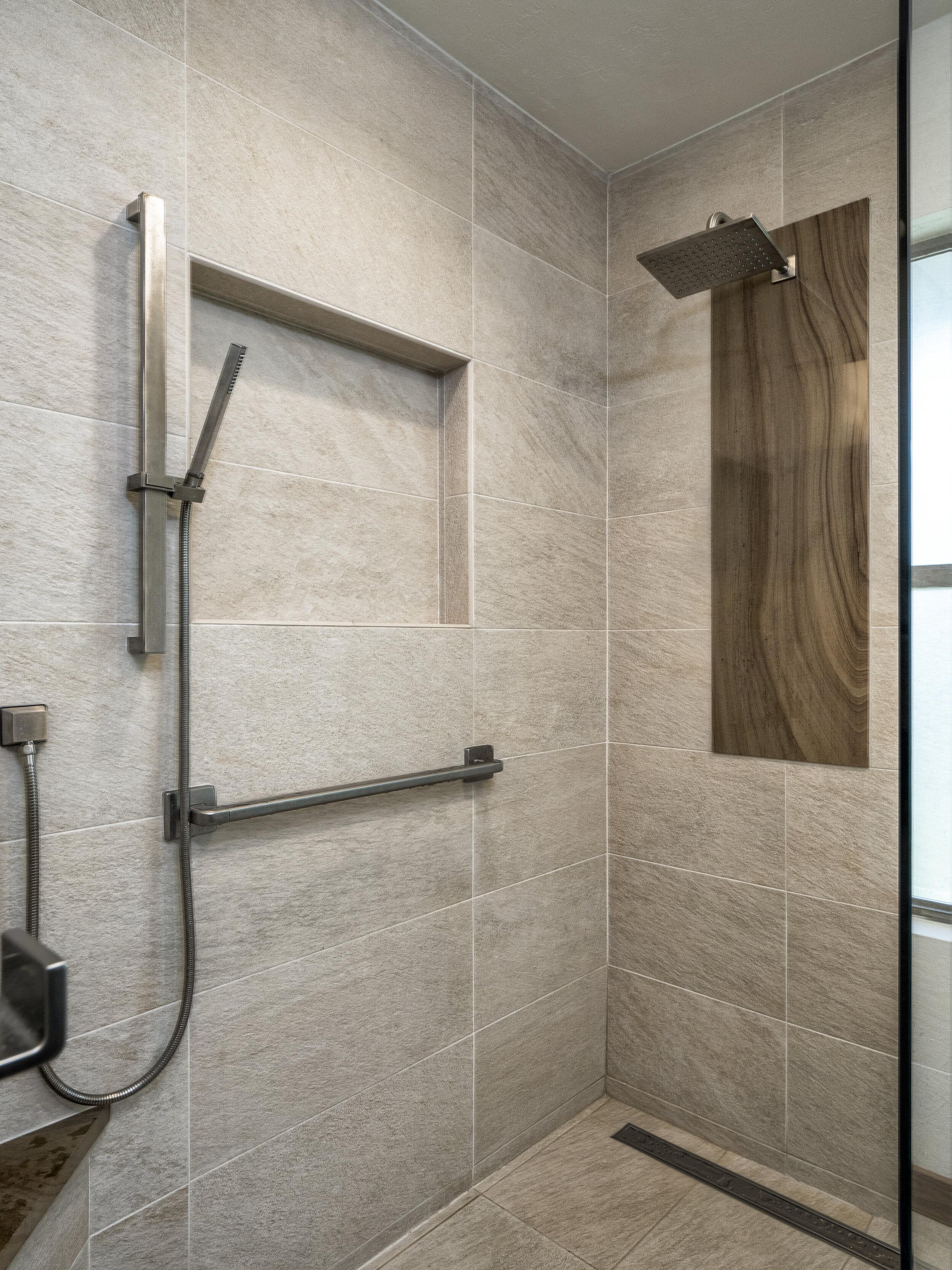 Davenport bath showerheads.jpg