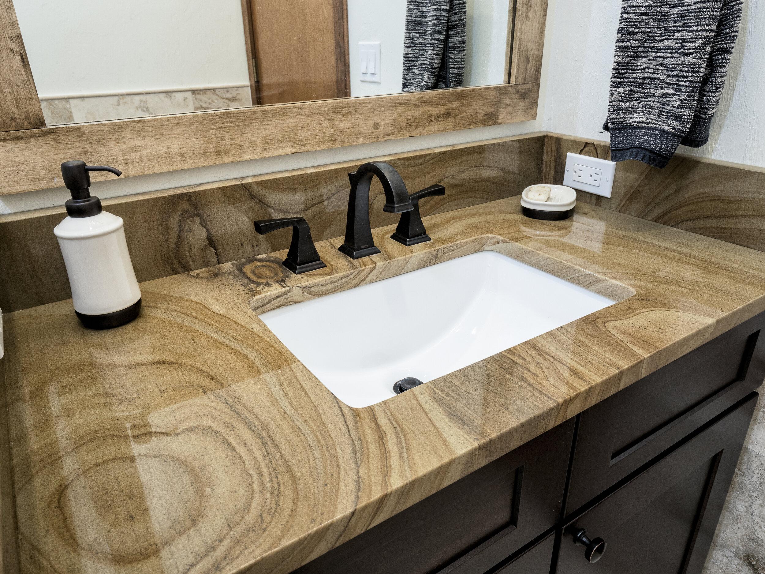 Davenport bath faucets 2.jpg