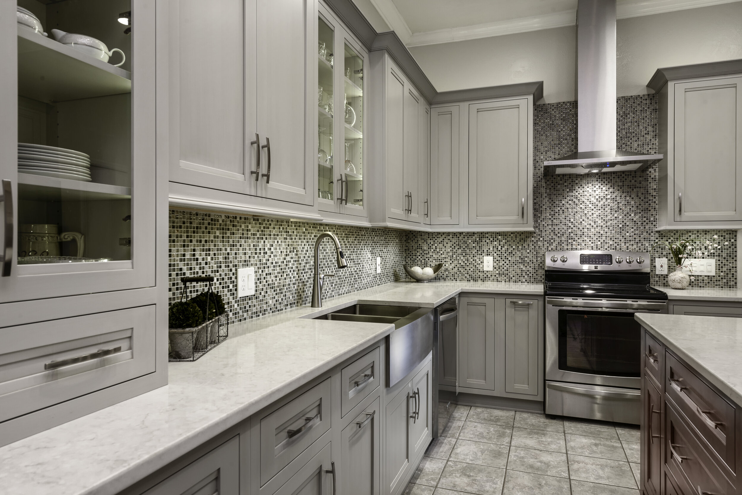 Butler kitchen sink and faucet.jpg