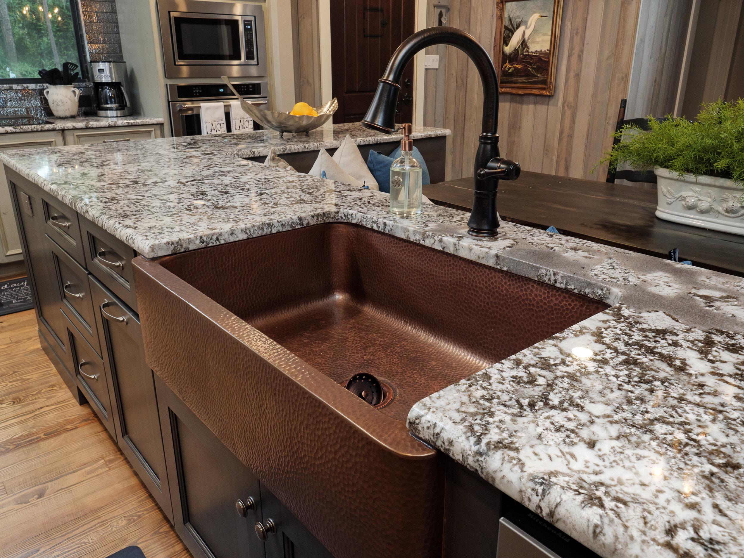 Buffkin kitchen sink and faucet.jpg