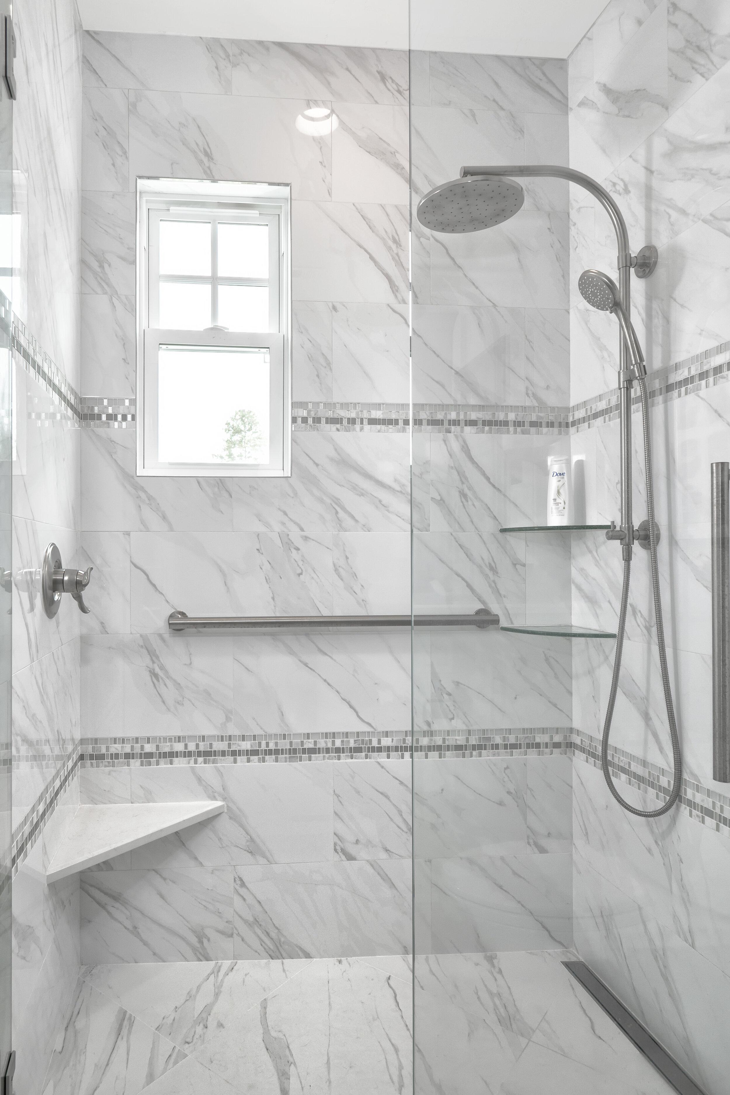 Black bathroom showerhead.jpg